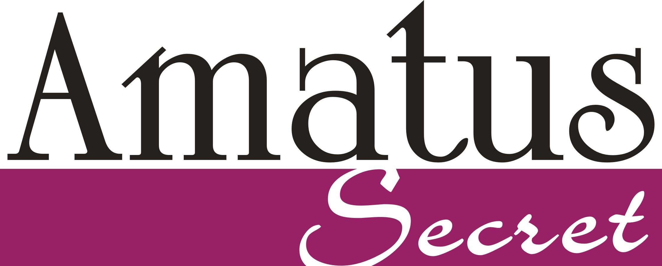 Amatus Secret